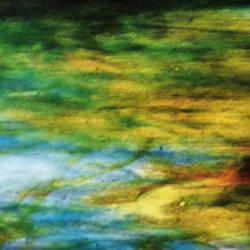 Опалесцентное стекло Тиффани